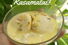 RasaMalai